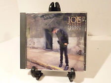 Talk of Heaven by Joe Henry (CD, Oct-1999, Astor Place) ---* RARE CD *---