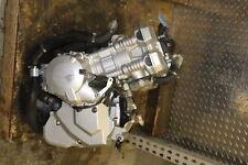 2007 SUZUKI BANDIT 1250S GSF1250S ENGINE MOTOR 12,299 MILES