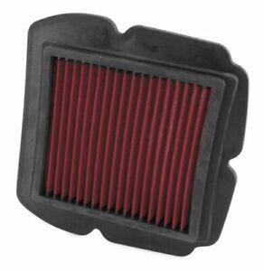 BikeMaster Air Filter fits Suzuki SV650S/SV650S ABS/SV650 ABS/SV1000S/SV650SF