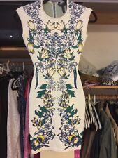 Amazing Bcbg Dress Xxs