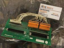 ZUEP-5728 Brake- Release Board