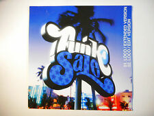 "MAXI 12"" ▒ FUNK 4 SALE : LOCO ( EXTENDED VERSION )"