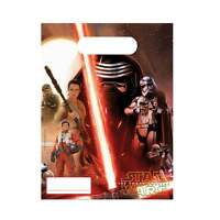 Decorata Party Star Wars The Force Awakens Flag Banner 47108