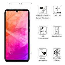 """For Xiaomi Redmi 7 6.26"""" New Thin Clear 9H Tempered Glass Screen Guard Protector"""