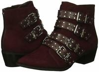 Circus by Sam Edelman Womens Hutton Pointed Toe Ankle Fashion Boots