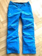 Salomon Ski & Snowboard Hosen für Damen günstig kaufen | eBay