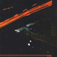 Neon - Obsessions (Vinyl LP - 1982 - EU - Reissue)