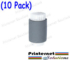 (10 Pack) RM1-0036 SEP/FEED ROLLER HP 4200/4300/4250/4350