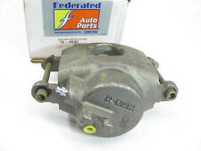 Federated 18-4045 Remanufactured Disc Brake Caliper - Front Right