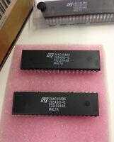 NUVOTON NPCE285PA0DX Super IO Chip Embedded Controller MIO SIO EC