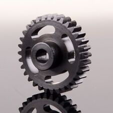 Lightweight Drive Gear 32T FOR RC CAR HPI SAVAGE FLUX (Replaces 86084) 86274
