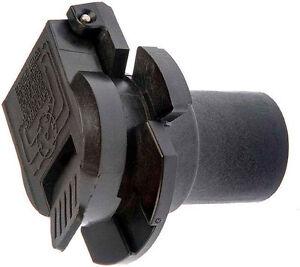 Dorman # 924-307 Trailer Wiring Connector Fits # 12191503