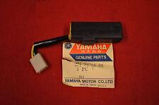 NOS Yamaha Lamp Checker, RD250 RD350 TX500 XS500