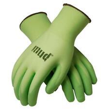 Mud Gloves Simply Mud Style Kiwi Gardening Gloves 021K Case of 6