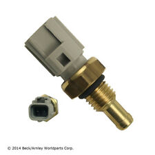Coolant Temperature Sensor  Beck/Arnley  158-0782