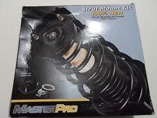master pro strut mount kit fm1194