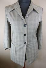 Strenesse Damenjacken & -mäntel aus Wolle mit Knöpfen für Business-Anlässe