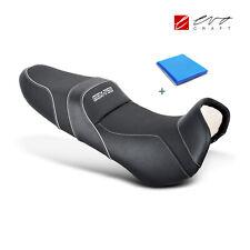 Motorcycle Gel Comfort Seat Conversion Suzuki GSX 750 F 98-06