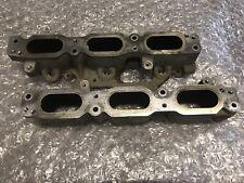 MONDEO MK3 ST220 3.0L V6 LOWER INLET MANIFOLD***2M2E-9K461-AF***