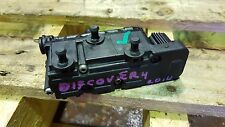 2014 LAND ROVER DISCOVERY 4 TDV6 AIR SUSPENSION FRONT RELEASE VALVE RVH000095