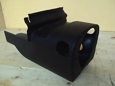 FORD FIESTA FINESSE 2003 IGNITION COWL