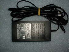 Alimentatore Toshiba PA3048U-1ACA notebook Toshiba Portege Satellite Tecra