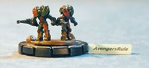 Annihilation MechWarrior 015 Angerona Battle Armor