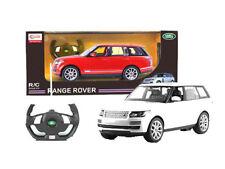1:14 Range Rover Sport RC Radio Remote Control Car  New