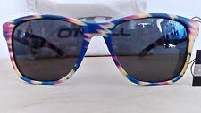 O'Neill beach wear sunglasses ONS-SHORE-110P