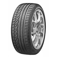 1x Sommerreifen Dunlop SP Sport 01 245/45R18 100W XL MFS J DOT16
