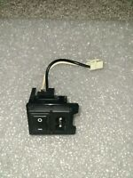 Sony PS2 Playstation 2 Video Game Power Port Jack