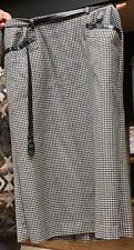 Littlewoods England Wool Skirt Size US10 / Uk14
