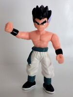 Figurine Dragon ball z gotenks 10cm  action figure DBZ