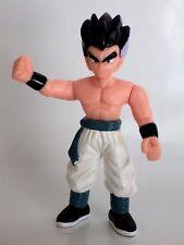 Figurine Dragon ball z gotenks 10cm  action figure DBZ