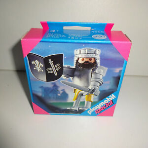 Playmobil Special Figure Collectible Figure