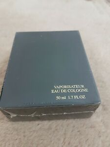 Avon Louis Feraud Fantasque 50 ml 1.7 FLOZ Perfume New