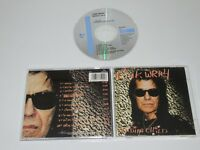 LINK WRAY/INDIAN CHILD(EPIC EPC 473100 2) CD ALBUM