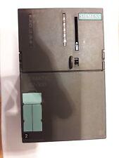 Siemens Simatic S7 300 CPU 317-2 PN/DP (6ES7 317-2EK13-0AB0) SPS