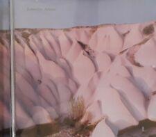 Autechre-Amber CD.1994 Warp WARPCD25.Montreal/Further/Foil/Yulquen/Teartear+