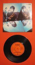 "RARE U2 ""GLORIA"" 1 SIDED PROMO UK 7"" VINYL SINGLE RECORD WIP6733 ISLAND 1981"