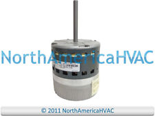 OEM Intertherm Nordyne Miller ECM Furnace Blower Motor 3/4 HP 622717 622717R