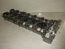 BMW E36 M3 3.2 evo cam timing gear housing carrier tray S50B32 11121403686
