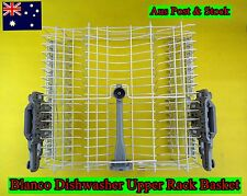 Blanco Dishwasher Spare Parts Upper Rack Basket Replacement White (S271) Used