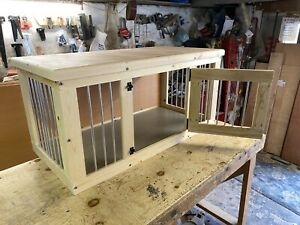 indoor dog kennel eBay Message B4 Purchase To Make Sure I Deliver To Your P code