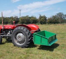 Transport Box TTB120 1.2m wide