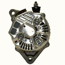 Alternator ACDelco Pro 334-1300 Reman fits 97-00 Lexus SC300 3.0L-L6