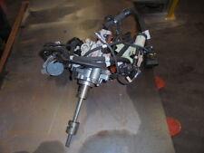 Attuatore cambio automatico Fiat Ducato