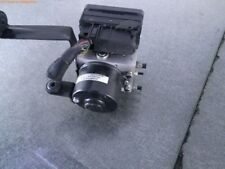 BP4K43701A Auto ABS Sensor Raddrehzahlsensor 2 Pin ABS Sensor Ersatz f/ür Ford Focus