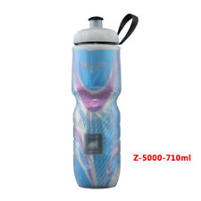 Polar Bottle Bike Bicycle Cycling Insulated Wide Mouth Water Bottle 710ml/24oz