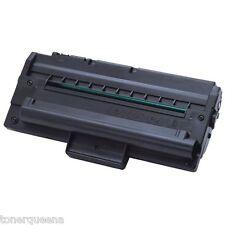 2 x 80g Toner Refill for Samsung ML1710 ML1740 ML-1740 ML-1750 ML-1755 ML-1710D3